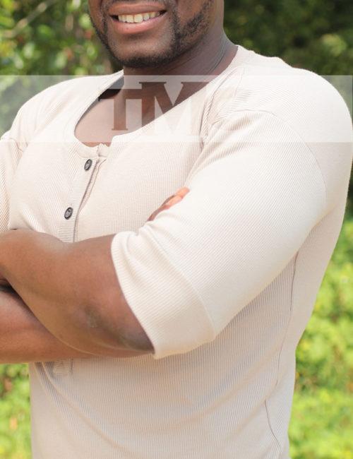 black male escort amsterdam jayson