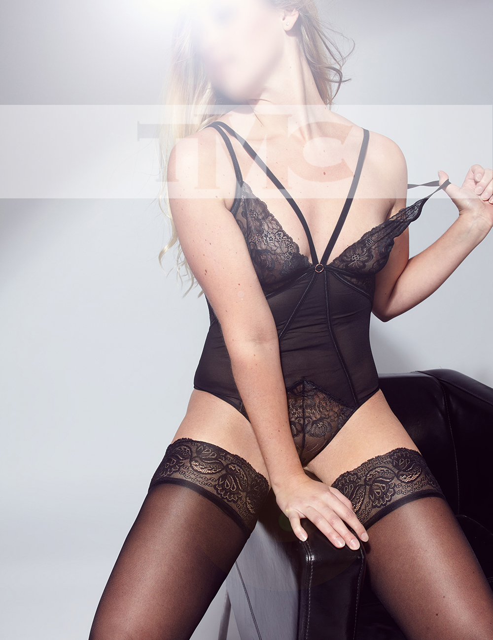 high class escort amsterdam laura