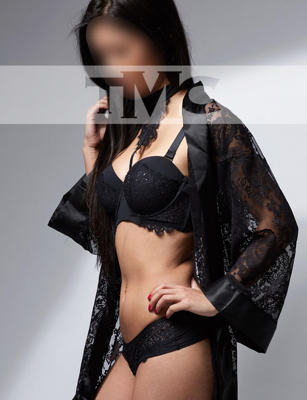 female escort amsterdam jasmine